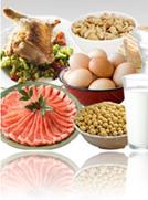 Немного о диетах